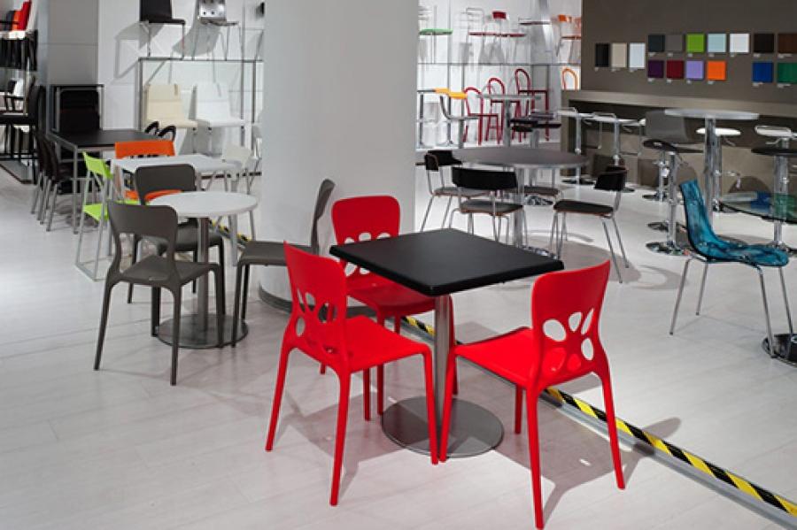 Tavoli e sedie cucine scavolini sito ufficiale