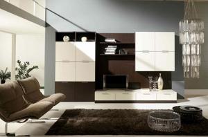 Tavoli LAS per ufficio in metallo a Torino, Arredi per ufficio ...