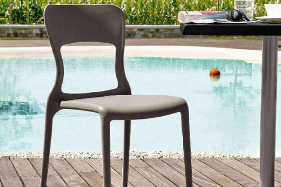 Sedie e tavoli in resina a Torino, sedie tavoli per ufficio sala ...